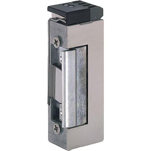 Elektro-T/ür/öffner 1705RR 24 V DC 100/% ED DIN li.//re mit R/ückmeldekontakt