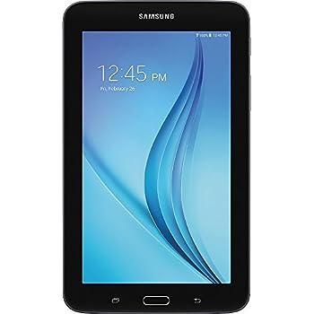 Amazon com : Samsung Galaxy Tab A 7