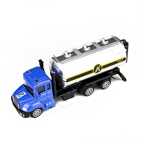 leegor-164-alloy-simulation-engineering-vehicles-toy-oil-transporter-car-truck-boy-birthday-present-