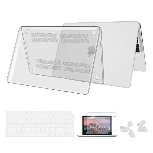Utryit MacBook Release Display Plastic