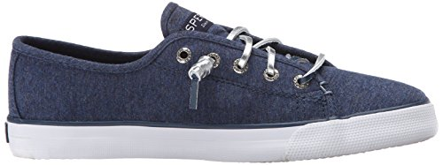 Pictures of Sperry Seacoast Sneaker (Little Kid/Big Kid) US 3