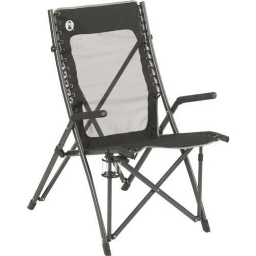 Coleman Comfortsmart Suspension Chair