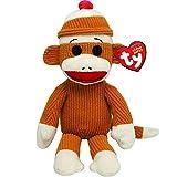 5f184a22980 ᐅᐅ Big eyed monkey stuffed animal Test ▷ Top Bestseller ...
