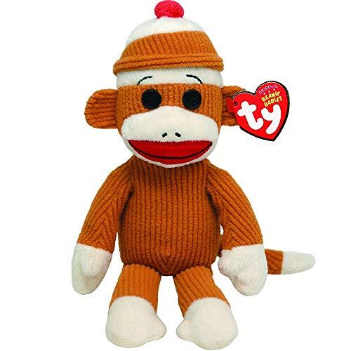 WATOP Stuffed Animals - Unicorn | pyoopeo ty Beanie boos 6