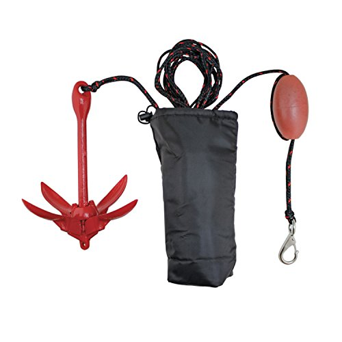 extreme-max-30066548-boattector-complete-pwc-anchor-kit-with-rope-marker-buoy-storage-bag