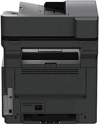 Lexmark False Protector Colchón Impresora Láser ...