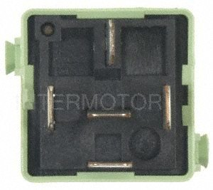 Standard Motor Products RY-777 Starter Relay