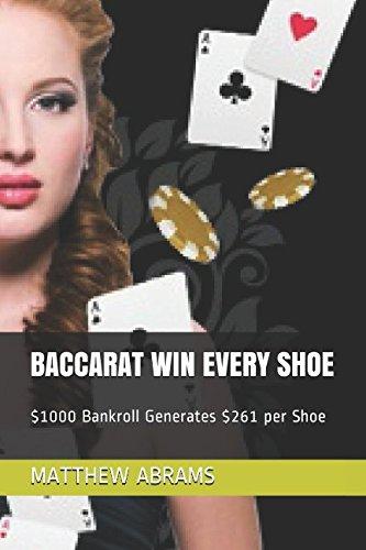 1000 Shoes - 3