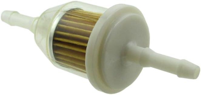Fuel Filter for John Deere AM116304 GY20709