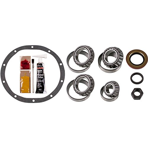 Motive Gear R8.25R Bearing Kit with Koyo Bearings (Chrysler 8.25