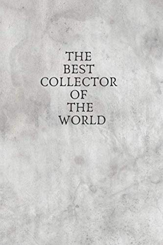 The best collector of the world: Numismatics book for beginners, Numismatics book, Coins