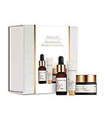 Image of the product Perricone MD   Perricone that is listed on the catalogue brand of Perricone MD.