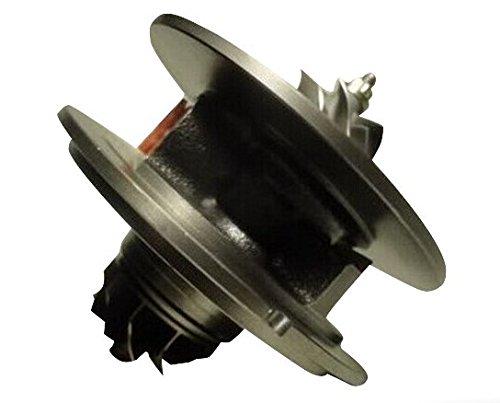 GOWE TF035 Turbocompresor Core 49135 - 05720 11657795497 7795497 Turbo CHRA láser para BMW 320d (L): Amazon.es: Bricolaje y herramientas