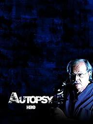 Autopsy 6: Secrets of the Dead
