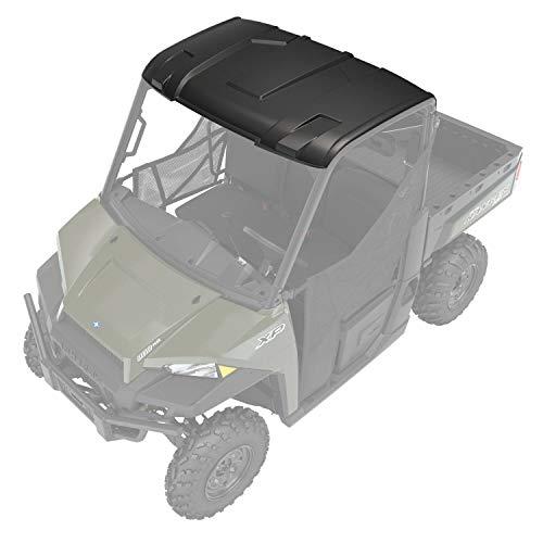 ranger 900 roof - 5
