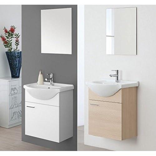 Mobili lavabo bagno for Arredo bagno livorno