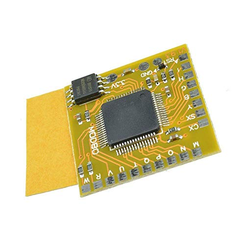 For PS2 IC/PS2 SupportHard Disk Boot NIC ()