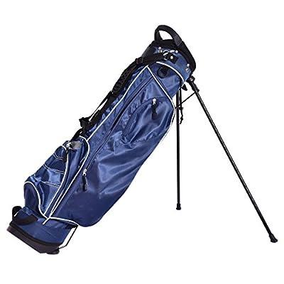 Tangkula Stand Bag Lightweight