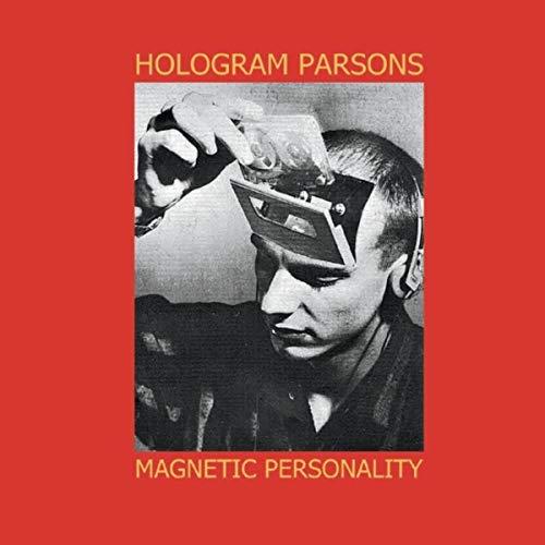 Electronic Angel [Explicit] (Angel Hologram)