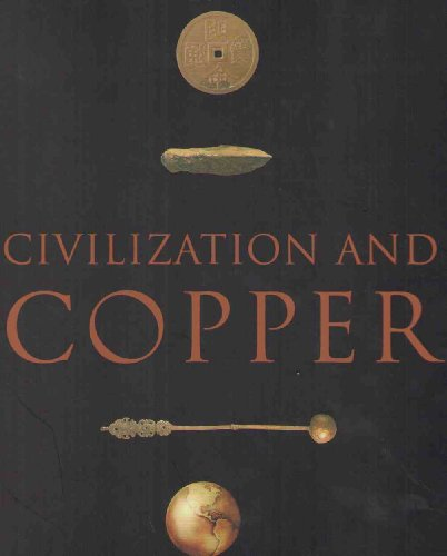 civilization-and-copper-the-codelco-collection