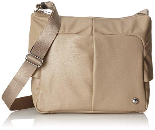 Mandarina Duck Women SMT07 Shoulder Bag for sale  Delivered anywhere in USA