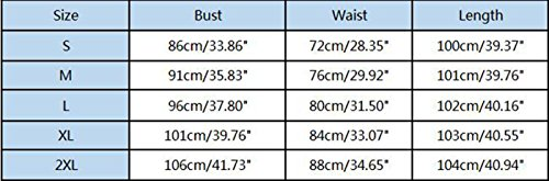 Women's A Dress Vintage Short Party Line BessWedding Sash Sleeve Cocktail Retro White UHqfd