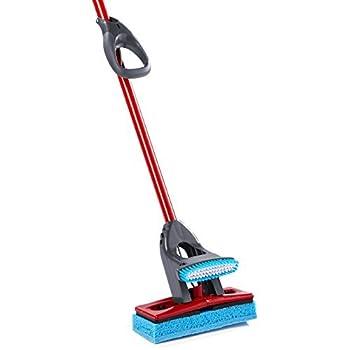 O-Cedar Big Easy Sponge Mop
