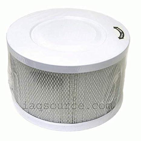 Lennox Genuine OEM Carbon Cannister 98X75 Fits Models HEPA-40 HEPA-60