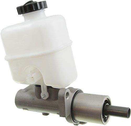Price comparison product image Dorman M630161 New Brake Master Cylinder