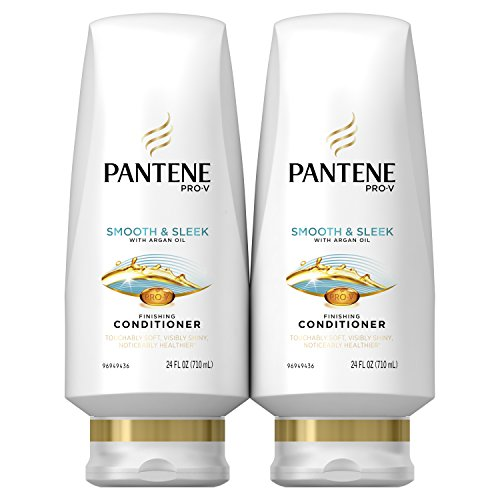 pantene-pro-v-smooth-and-sleek-conditioner-24-fl-oz-pack-of-2