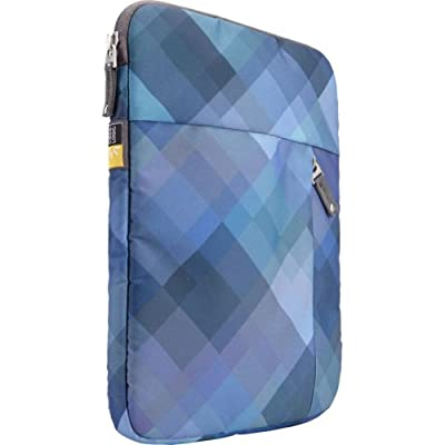 "Case Logic 9-10"" Tablet Sleeve + Pocket"