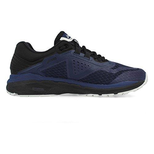 Plasmaguard Gt Running Asics Trail peacoat Blu black Uomo Da 400 2000 6 Scarpe dI464w