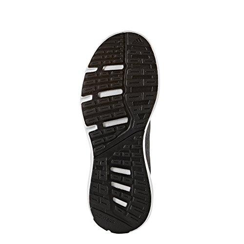 neguti 2 De Adidas Femme Chaussures Cosmic Noir negbas neguti W Running fBgvARq