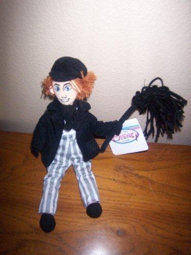 Mary Poppins Bert Bean Bag by