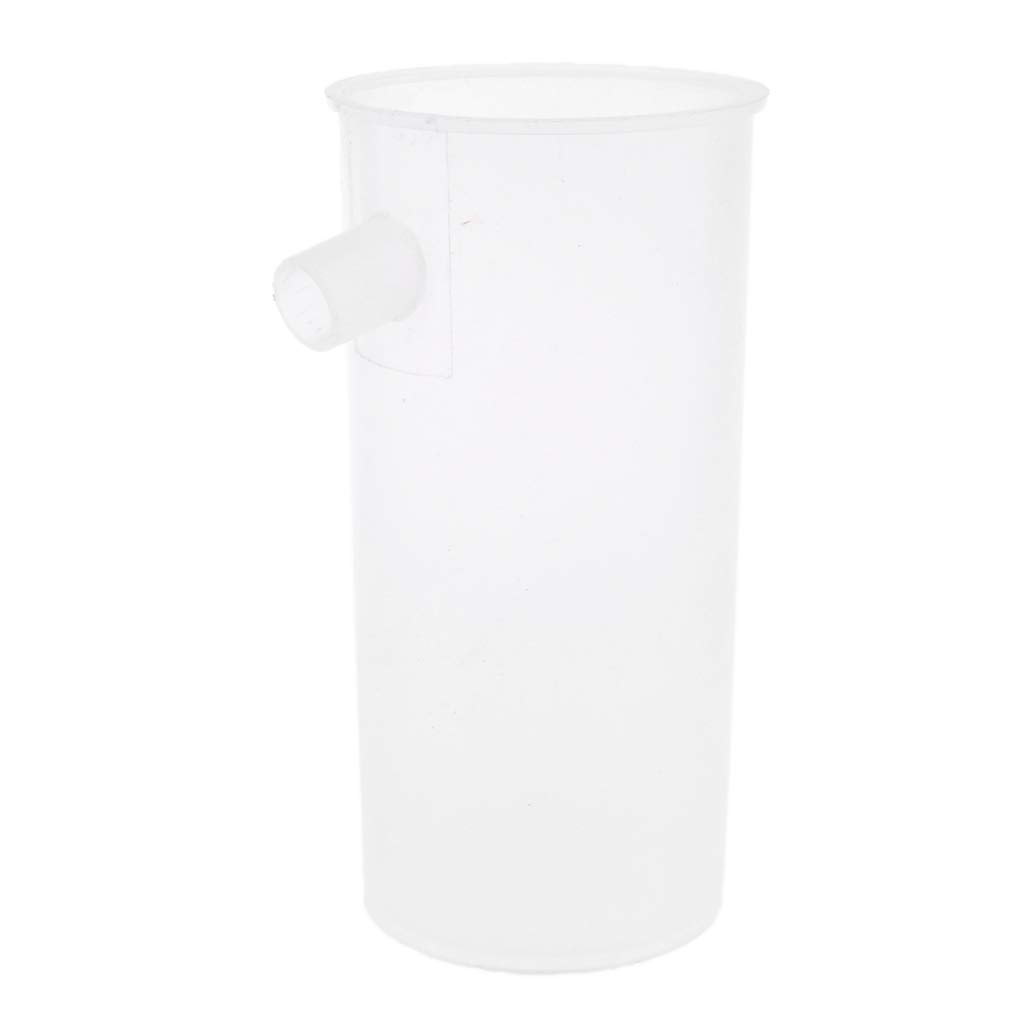 Sterile Nest Scientific 707013 Polystyrene Cell Culture Flask Non-Treated Pack of 200 Vent Cap 200 per Case Clear 10 per Pack 25 cm/²