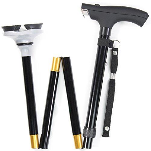 adjustable-foldable-walking-cane-walk-confidently-led-light-on-sticks-handle-elderly-men-women-canes