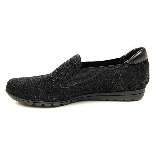 Vaneli Womens Alibi Loafer Black Charm Black Charm/Nappa/Elastic Y8PbwOFQ