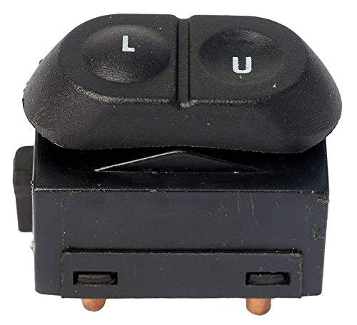 (Power Door Lock Switch Right/Passenger for Ford Mustang Escort)