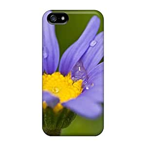 Case For Iphone 6 4.7 Inch Cover With Shock Absorbent Protective BHM2352fwLS Case