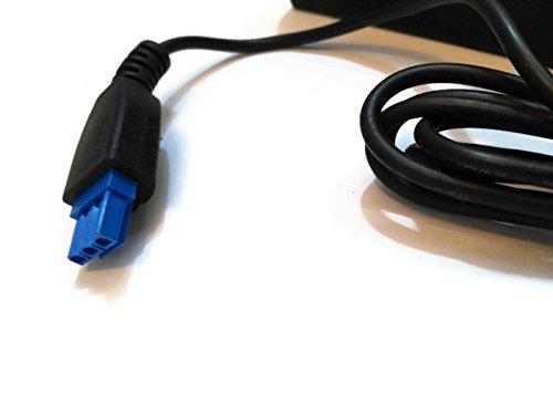 HP 0957-2262 Power Module OfficeJet PRO 8000/8500a/K5300/L7580 by Boracell (Image #2)