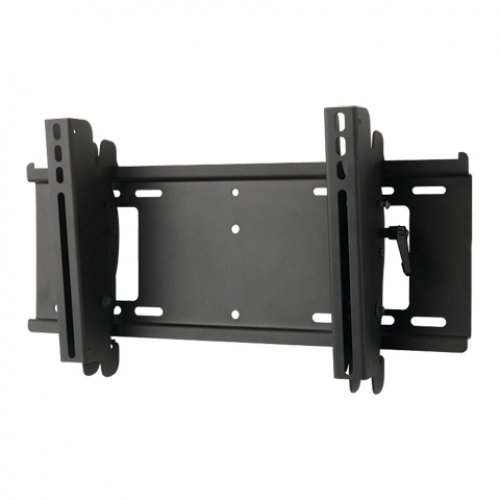 NEC WMK-3257 Mounting kit for LCD display - screen size: 32 inch - 57 inch - mounting interface: 200 x 200 mm, 400 x 400 mm - for NEC E321, E421, E461, V321, MultiSync P551, P551-AVT, V321, V421, V461, X431BT, X462UN