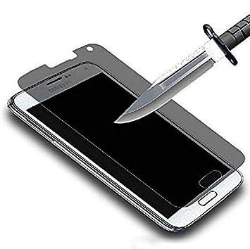 Bestbuy-24 privado de protección para smartphone Samsung Galaxy S5 ...