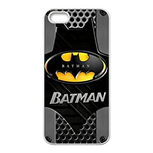 The Batman Cell Phone Case For Iphone 6 Plus 5.5 Inch Cover