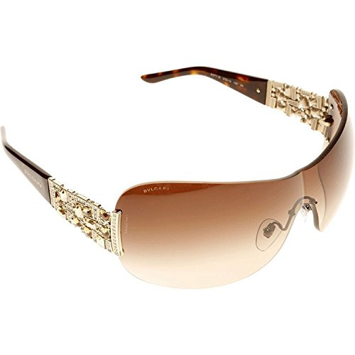 bvlgari-6071b-278-13-tortoise-6071b-visor-sunglasses-lens-category-3