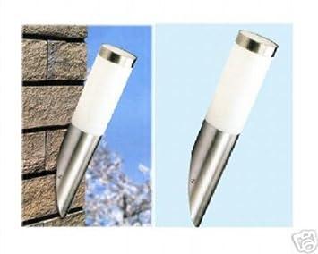 Applique da parete classiche finest lampada da parete con braccio