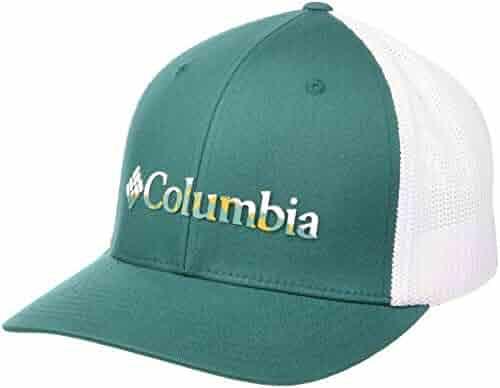 9b2ea6139e797 Shopping 4 Stars   Up - Greens -  50 to  100 - Hats   Caps ...