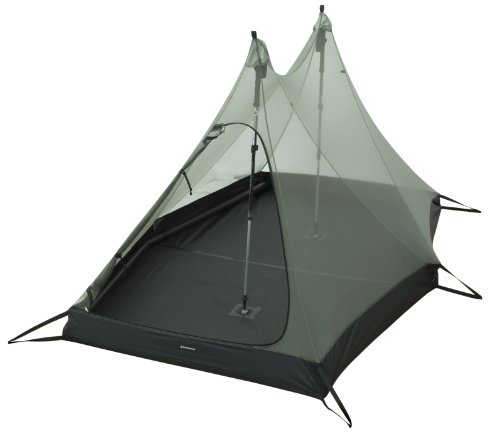 Black Diamond Beta Bug Tent (Black Diamond Beta Light)
