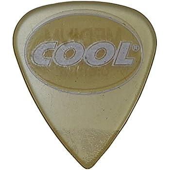 cool picks beta carbonate guitar pick 8 picks 80mm musical instruments. Black Bedroom Furniture Sets. Home Design Ideas