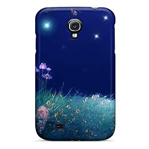 Good And Fashion Tpu S4 Cases Covers For Galaxy Black Friday