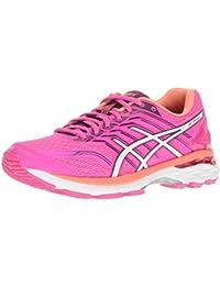Women's Gt-2000 5 Running Shoe